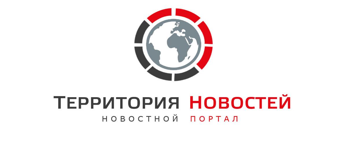 vlukicss.3dn.ru